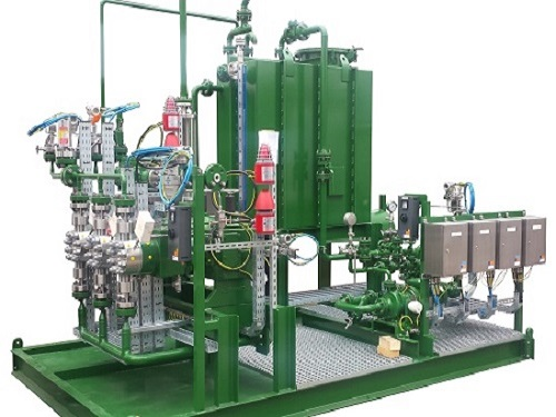 well-service-pump-packages-permanent-MEG-INJ