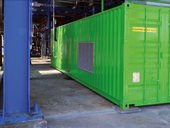 turnkey-container-09