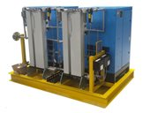 turnkey-instrument air skid-03